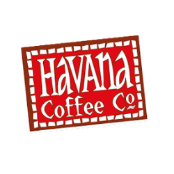 Havana Coffee Co